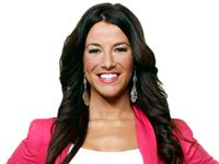 Jillian MacLaughlin - Big Brother Canada