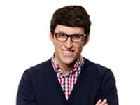 Peter Brown - Big Brother Canada