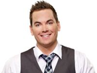 Thomas Plant - Big Brother Canada
