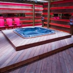 BBCAN2 hot tub