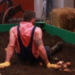 HGs compete on BBCAN2 - 03