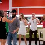BBCAN2 - Allison meets HGs