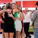 BBCAN2 - Allison hugs Arlie