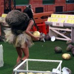 Big Brother Canada 2 - Episode 7 - 03