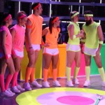 Big Brother Canada 2 - Episode 10 - Veto - 01
