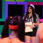 Big Brother Canada 2 - Episode 10 - Veto - 02