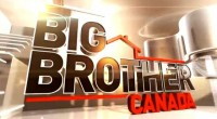 Big Brother Canada on Slice
