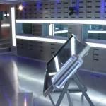 bbcan3-epi03-nominations-01