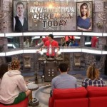 bbcan3-epi03-nominations-09