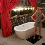 Bobby meets with Ashleigh and Zach