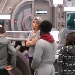 bbcan3-feeds-20150331-1017