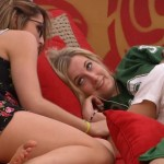bbcan3-feeds-20150415-2245
