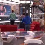 bbcan3-feeds-20150417-evictee-reveal-03