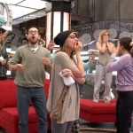 bbcan3-feeds-20150417-evictee-reveal-05