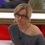 bbcan3-feeds-20150513-hoh-room-ashleigh