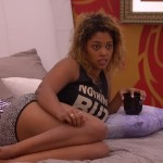 bbcan3-feeds-20150513-hoh-room-brittnee