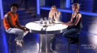 Final 3 face one last twist on BBCAN3