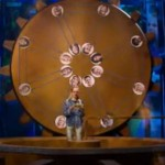 bbcan3-hoh-round-02-01