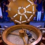 bbcan3-hoh-round-02-03