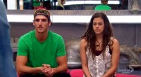 Zach and Pilar face eviction on Big Brother Canada 3