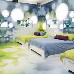 Big Brother Canada 4 - Hundo Suite