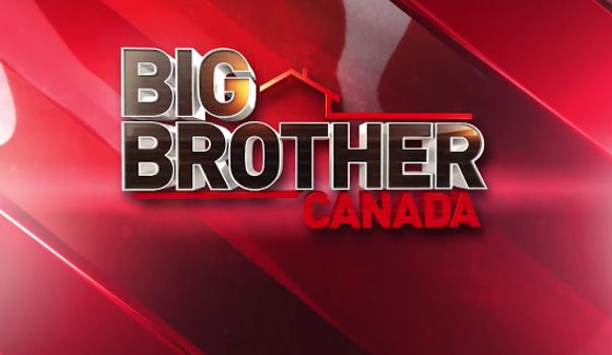 Big Brother Canada 4 on Global