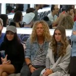 bbcan4-feeds-20160303-2231-03