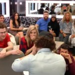 bbcan4-feeds-20160303-2231