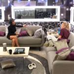 bbcan4-feeds-20160311-1540-kelsey-loveita