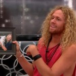 bbcan4-feeds-20160324-2339-tim