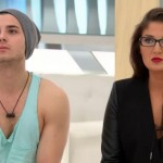 bbcan4-feeds-20160325-hgs-1152
