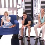 bbcan4-feeds-20160325-hgs-1153