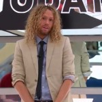 bbcan4-feeds-20160325-tim-1153