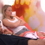 bbcan4-20160415-2348-maddy-ramsey