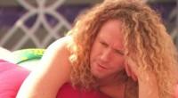 BBCAN4 Houseguest Tim Dormer