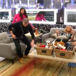 bbcan4-feeds-20160505-2101