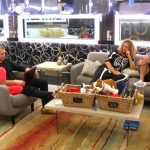 bbcan4-feeds-20160505-2114