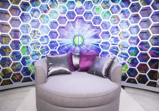 Bbcan5 Diary Room Big Brother Network Canada